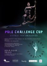 Pole Challenge Cup