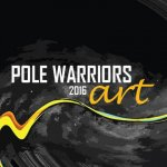 Pole Warriors Art